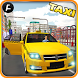 ????Taxi car Driver Pick N Drop by Best Free Racing Game 3D
