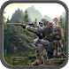 Mountain Sniper Shooting by Games Planet - Zombies, Sniper, Racing, Simulation