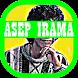Lagu Asep Irama Lengkap + Terbaru Mp3 by Lagu OST Musik