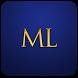 Ml Build is a guide for Mobile Legends:Bang bang by Özgür Doğançay