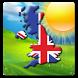 UNITED KINGDOM UK WEATHER by Mobile Soft
