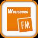 Wolfsburg.FM by 21digital