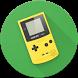Cool GBC Emulator for GB/GBC by Coolest Game Emulators