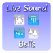 Live Sound Bell Pack by QStar