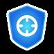 Privacy Shield by ShieldApps