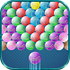 Shoot Bubble by Bubble Shooter Game Free Download
