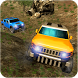 Offroad 4x4 Jeep Driving Racing Rally Simulator 17 by Dolphin Games