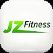 JZ Fitness Nutrition by Jennifer Zerling, LLC