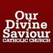 Our Divine Saviour by Our Sunday Visitor Apps, LLC