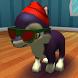 Chroma Club - 3D Let's Play by Chroma Club