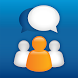 2014 AT&T CIO Forum by CrowdCompass by Cvent
