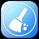 بهینه ساز رم + حذف فایل های اضافه by artin poria