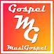 ✡ Músicas Gospel,Top Sucessos by Future Apps e Jogos