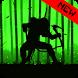 Guide Shadow Fight 2 News by Bran zaga manti