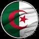 Radios Algerie by Jaafapps