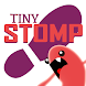 Tiny Stomp by OPHYER