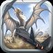 Dragon Hunter: Heroes Reborn by XoX Lab