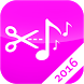 MP3 Cutter and Ringtone Maker by AppsZot