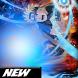 Ultimate Naruto Ninja Tips by SuperDev2017