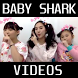 Baby Shark Video Challenge by Offline Dictionary Inc