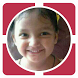 Sony Singh by NMInformatics LLC 5