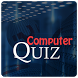 Computer Science Quiz by Professional Quizzes