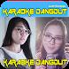 Karaoke Dangdut by satrioapp