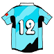 Kawasaki Frontale Unofficial by shcahill