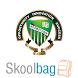 Adamstown Public School by Skoolbag