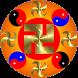 Falun Dafa by Vũ ngọc long