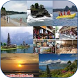 Travel Information In Bali