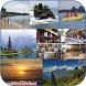 Travel Information In Bali by ridwan media