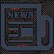 Maroc news أخبار المغرب by developer company