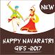 Happy Navaratri GIfs / Diwali GIfs / New Year GIFs by Greetings Apps Developer