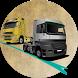 سباق الشاحنات by isdroid