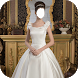 Wedding Gown Photo Montage by RoseApp
