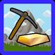 Idle Miner Clicker Tycoon by Slashking