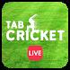 TAB Cricket-T20 Live score app by Tech a Break