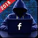 Hack FB Password Prank 2018 by Urdu Library