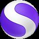 스윙 브라우저 (Swing browser,알툴바 연동) by ZUM internet Corp.