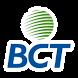 Enlace BCT by Banco BCT