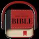 Bible Daily by BIBLE.STUDIO