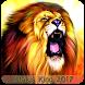 Status King 2017 by RAMDEV INFOTECH