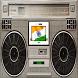 FM RADIOS INDIA by Radio World Wilde Store