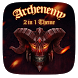 (FREE) Arch Enemy 2 In 1 Theme by ZT.art