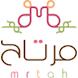مرتاح by FUDEX
