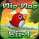 Flip-Flap Bird by Quasar Studios