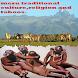 Meru traditional customs by Safari_Appreneurs