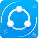 Share & Transfer Files with Send Anywhere by ammarappsmart
