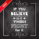 Top Motivational Quotes by YingYangDEV